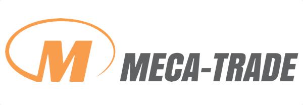 Meca-Trade Oy