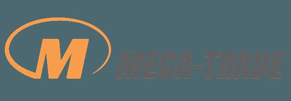 mecatrade_virallinen