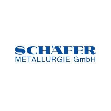 schaefer_2x