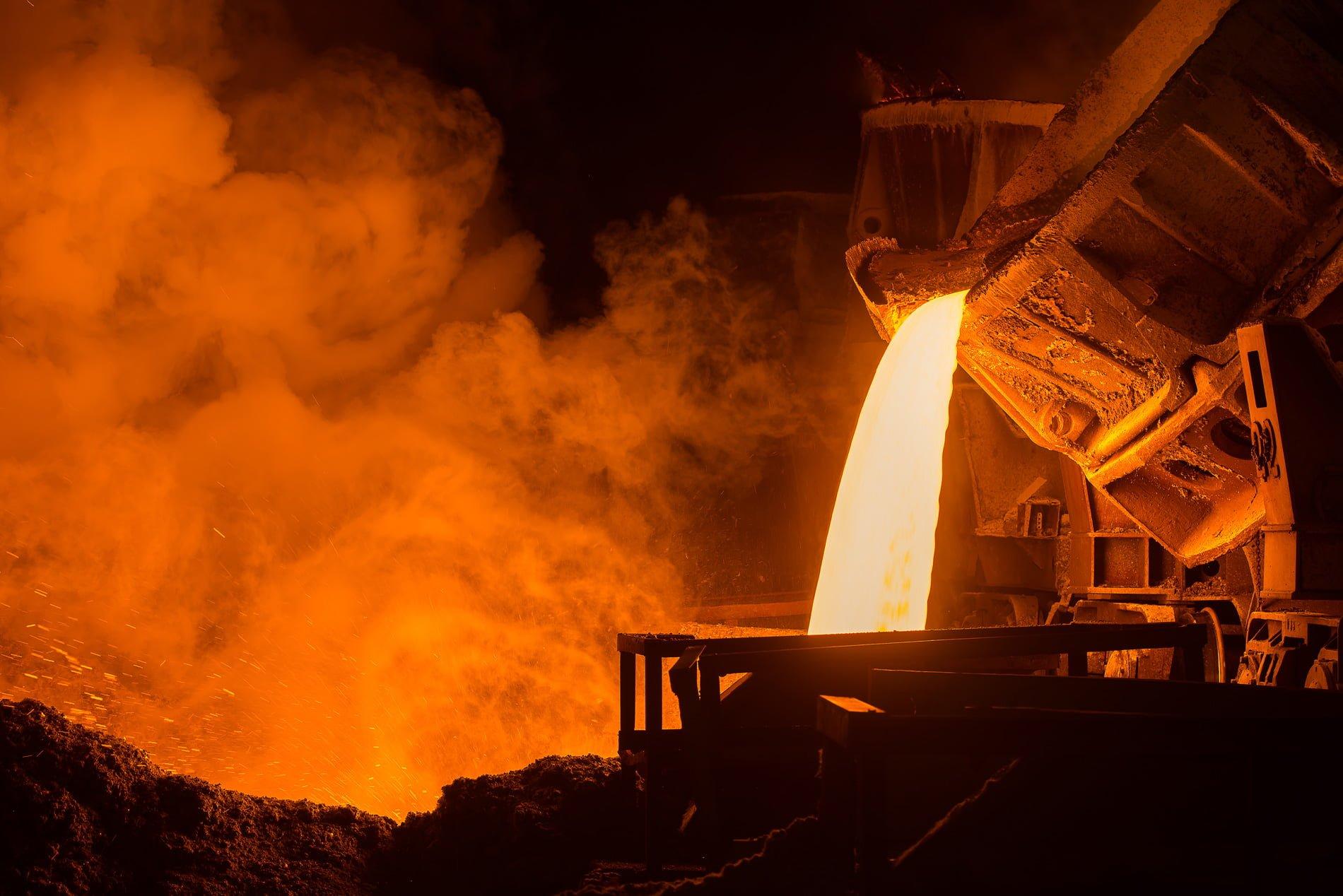 Turkey Steel Profiles Manufacturers - gmdu.net